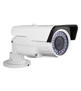 VF-IR-outdoor-Bullet-camera
